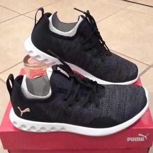Puma Shoes | Puma Carson 2 X Knit